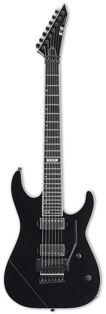 Mejores 10 imágenes de guitarras en Pinterest | Instrumentos ...