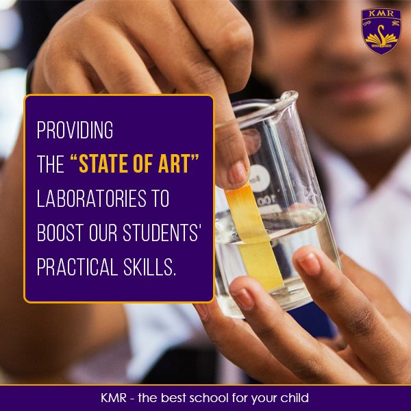 21 best kmr school images on pinterest madurai school and schools providing the state of art laboratories to boost our students practical skills solutioingenieria Images