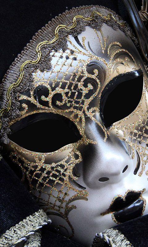 ber 1 000 ideen zu ve ian mask tattoo auf pinterest juwel