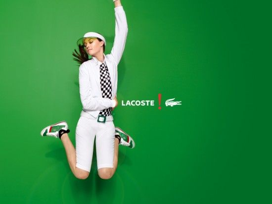 lacoste advertising Google Image Result for http://www.miami.com/sites/migration.miami.com/files/images/lacoste_red.jpg