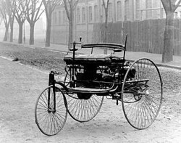 Pin By Beckynettz On Engineering Benz Automobile Benz S