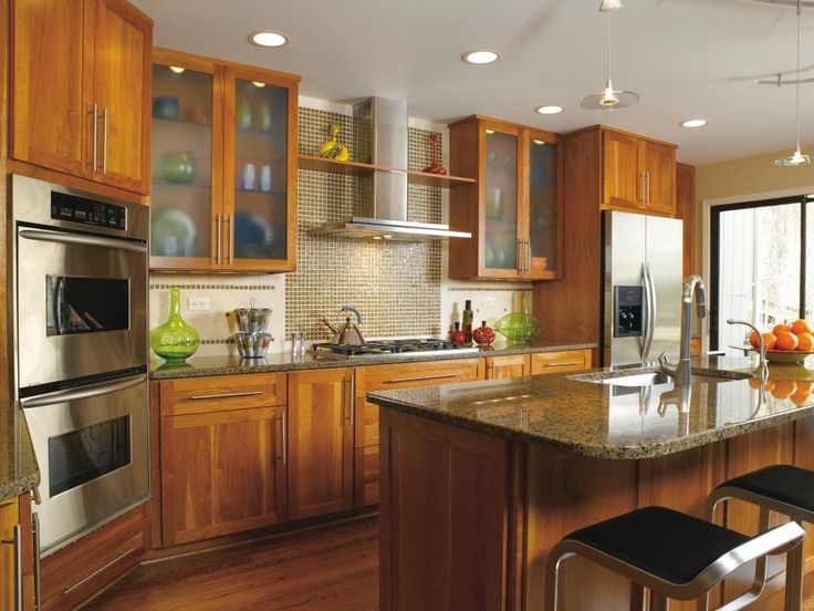 17 Best images about Decora Cabinetry on Pinterest | Inset ...