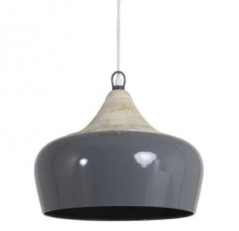 Inspirational Vintage Lampe Skandinavische lampen Moderne Lampe Esszimmer