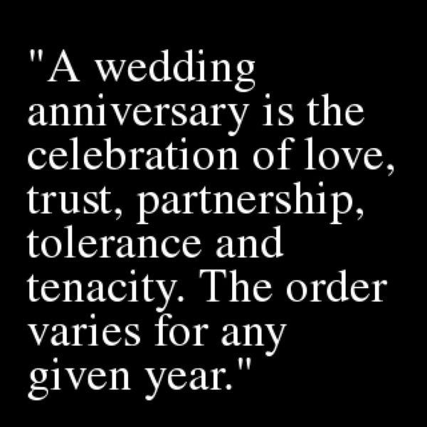 anniversary quotes and sayings | Added: July 6, 2013 | Image size: 600x600px | Source: m.pinterest.com