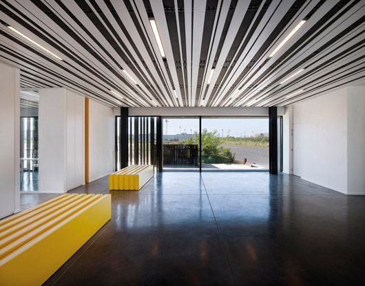 53 best architecture close ups images on pinterest | ceilings