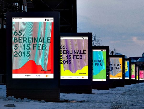 Lágrimas en la nieve   Top 10 de la 65ª edición de la Berlinale    Con nuestros compañeros Gonzal...