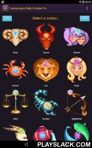 Horoscopes Daily Fortune 2015  Android App - playslack.com , Getting to know your destiny for today, tomorrow, or current month easily using Horoscopes Daily Fortune 2015 which gives you daily and monthly fortune readings based on your Astrology Zodiac Signs.If you like hearing or reading about your destiny on a daily basis, then you will love this free horoscopes app for 2015. What you need to know is that just simply open the application and select your Zodiac Sign among the 12: Aries…