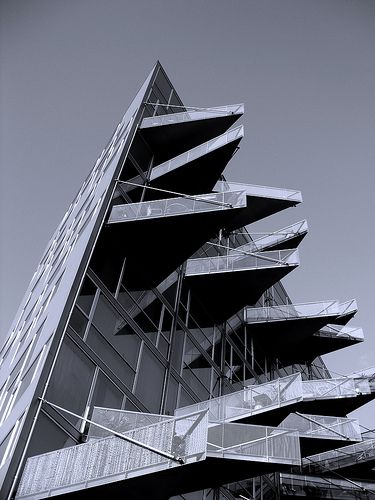 Cool Architecture Design Art 299 best cantilever structure images on pinterest | architecture