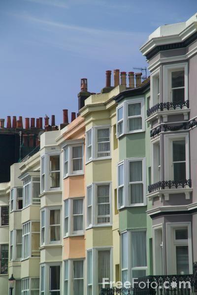 Brighton ArchitectureBrighton Fringes, Festivals 2012, Brighton Festivals, Brighton Architecture