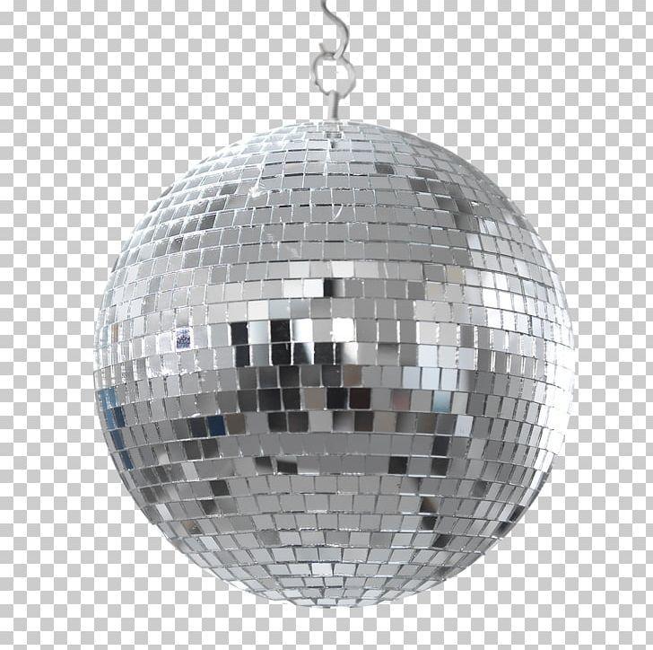 Pin By Orlando L Santiesteban On Happy Celebration Disco Ball Light Mirror With Lights Ball Lights
