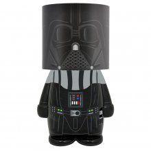 Tischleuchte Darth Vader
