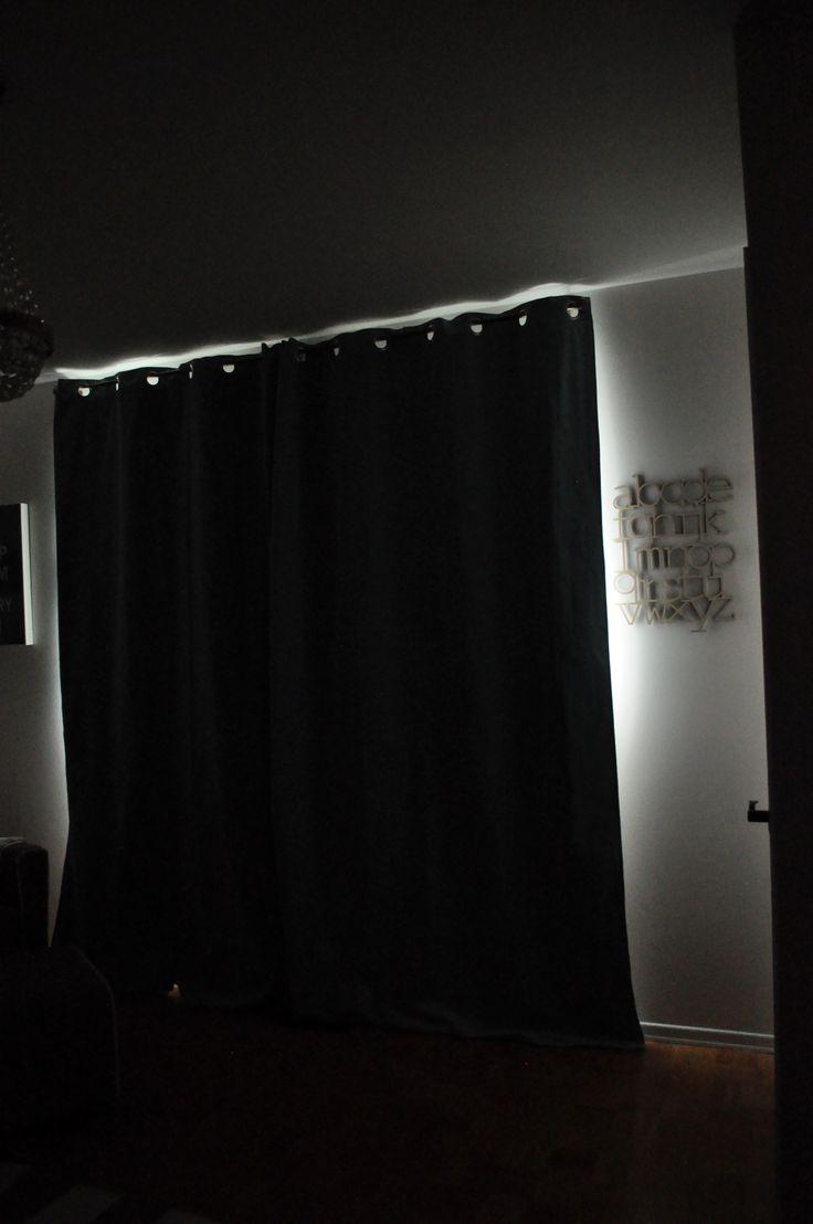 Thermal Blackout Curtains Target Curtain Menzilperde Net