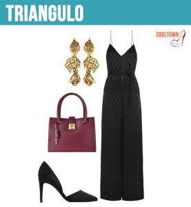 moda, #moda, #estilo, estilo, fashion, #fashion, #asesoríadeimagen, #consejosdemoda, consejos de moda, asesoría de imagen, #modaguatemala, #...