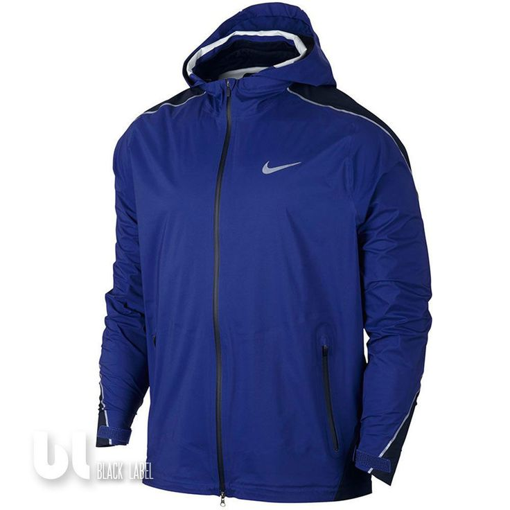 Nike Hyper Shield Light Running Herren Laufjacke Wind Regen Jacke Fitnessjacke in Kleidung & Accessoires, Herrenmode, Fitnessmode | eBay!