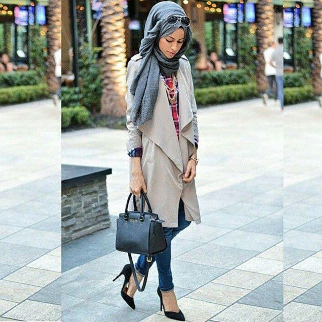 https://instagram.com/p/zpncf0PFCA/?taken-by=hijabfashion