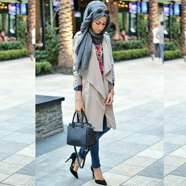 https://instagram.com/p/zpncf0PFCA/?taken-by=hijabfashion