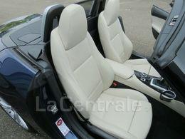 BMW Z4 - photo 4