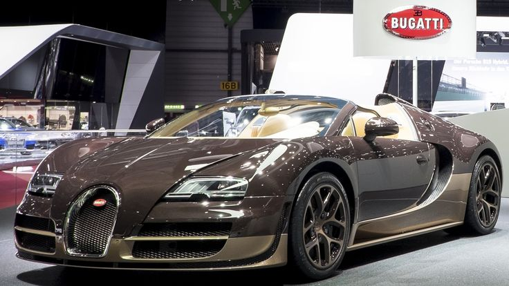 17 best images about w16 bugatti engine on pinterest quad london and cars. Black Bedroom Furniture Sets. Home Design Ideas