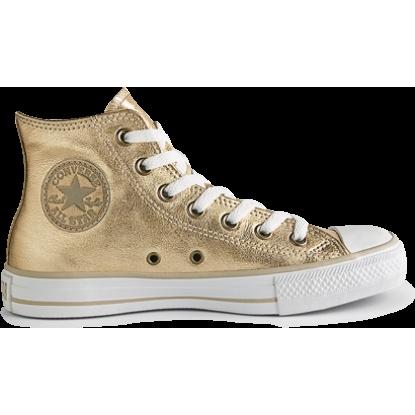 Converse All Star - Produtos