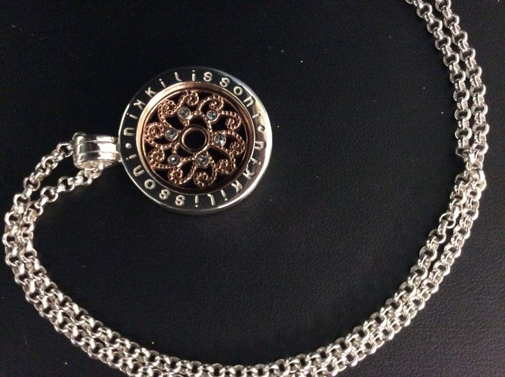 """""""This is my favourite coin"""" says Roz at Bairnsdale Fine Jewellery"""