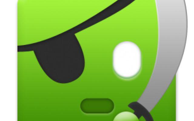 the pirate app il miglior programma per scaricare musica dalla rete The Pirate App è un'applicazione open source pensata per scaricare canzoni in formato MP3. L'applicazione non richiede installazione e l'interfaccia, che non brilla certo per design, è ridotta all'e #pirate #free #download #musica