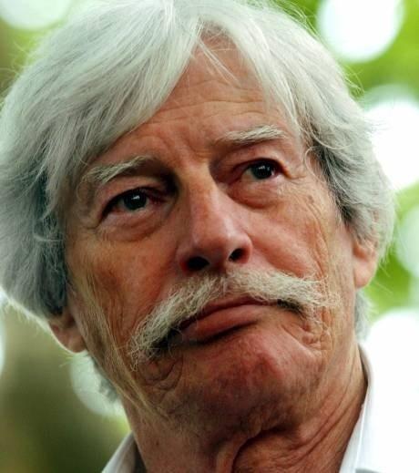 Mémorial de Jean Ferrat (1930 - 2010) | ParadisBlanc.com