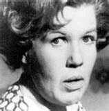 Kathleen Freeman- She did it all, Broadway, movies, Television, voice-overs.  One of the always dependable funny women- ask Jerry Lewis for whom she worked in eleven films.