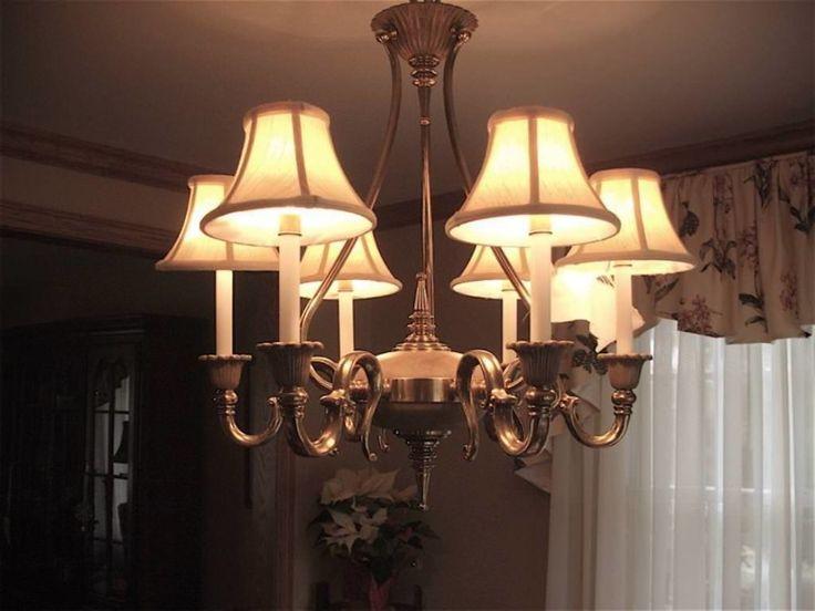 423 best Interesting lamps images on Pinterest