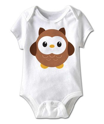 Forest Friends Collection | Daily deals for moms, babies and kids