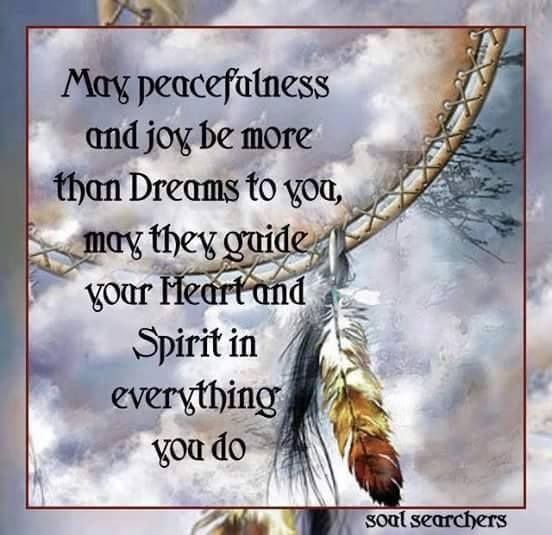 Best 319 Native American Quotes Images On Pinterest