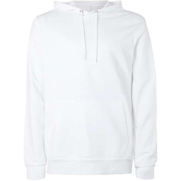 Best 20  White hoodie ideas on Pinterest | Nike street style ...