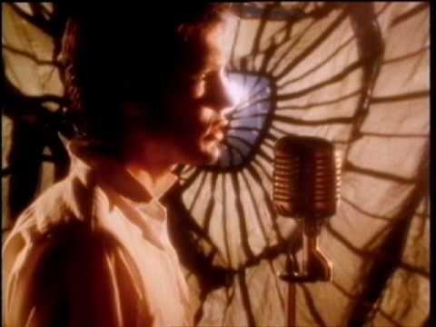 Corey Hart - It Ain't Enough Version 1 Official Video, via YouTube.