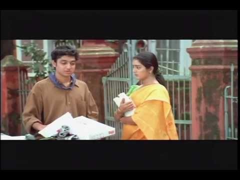 Pathram - 4 Suresh Gopi  Manju Warrier  Joshiy Malayalam Action Movie  1999