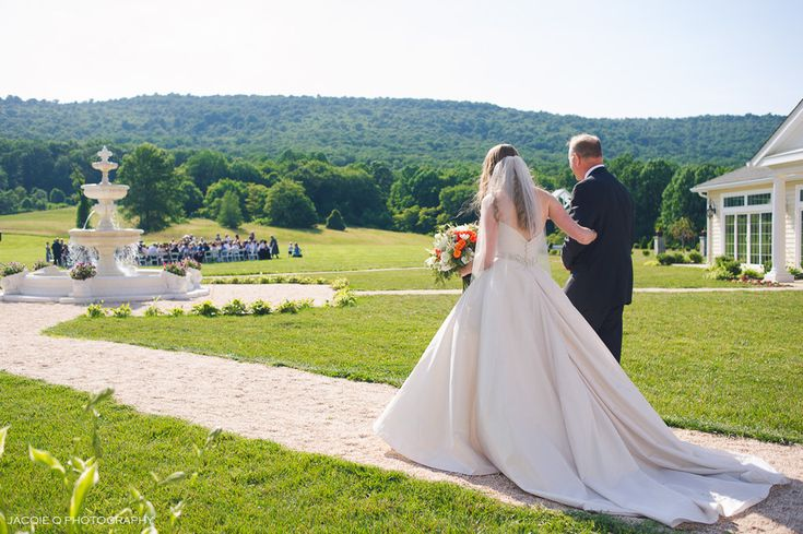 Liz Rick Springfield Manor Grounds Pinterest Frederick Maryland Wedding And
