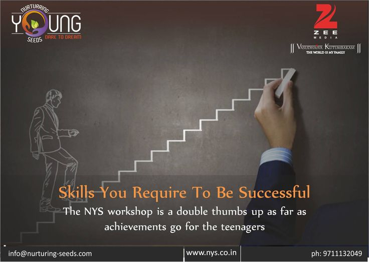 """""""Core set of Skills in you reach out to strengthen your #personality and ability to work in any #environment. Mostly you have these #skills which you should hone to give you the advantage of expertise in doing anything that you take up....Read more at: https://www.facebook.com/817593658262558/photos/a.825159097506014.1073741828.817593658262558/1260488643973055/?type=3&theater"""