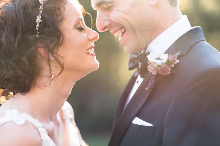 {Shades of Purple & Gold} Elegant Washington DC Fall Wedding|Photographer: Shandi Wallace Photography