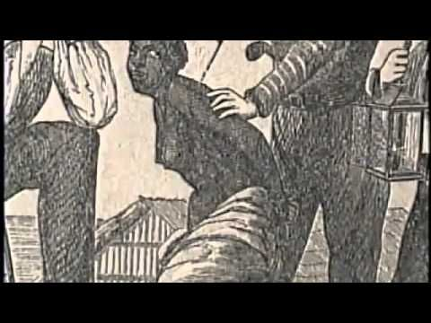 ▶ The Underground Railroad Full Documentary - YouTube