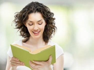 119 libros digitales gratuitos en español sobre Social Media, Marketing, Comunicación y otros temas