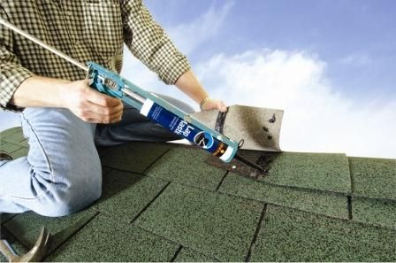 Excel Roof System