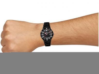 Relógio Unissex Champion Analógico - Resistente à Água Troca Pulseira CP30319P com as melhores condições você encontra no Magazine Ofertascassiana. Confira!