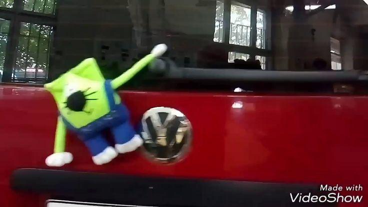 Volkswagen Caddy шумоизоляция (Фольксваген Кэдди, Кадди).  Volkswagen Caddy шумоизоляция (Фольксваген Кэдди, Кадди)  Volkswagen Caddy — компактный автомобиль, предназначенный прежде всего для грузоперевозок, семейного отдыха и путешествий. Салон Фольксваген Кедди трансформируется: семиместный универсал превращается в двухместный фургон.  Семейный отдых и путешествия в свою очередь предполагают как правило повышенный комфорт при поездках и поэтому вполне логично, что владелец автомобиля решил…