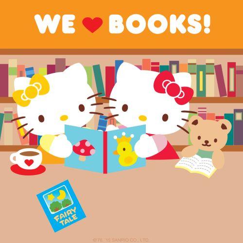 56 best mimmy kitty images on pinterest hello kitty stuff hello kitty things and sanrio hello - Hello kitty et mimi ...