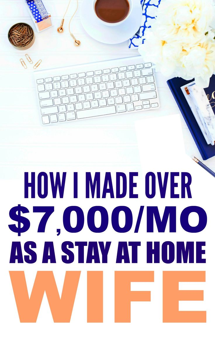 130 best MAKE MONEY FROM HOME images on Pinterest | Extra money ...