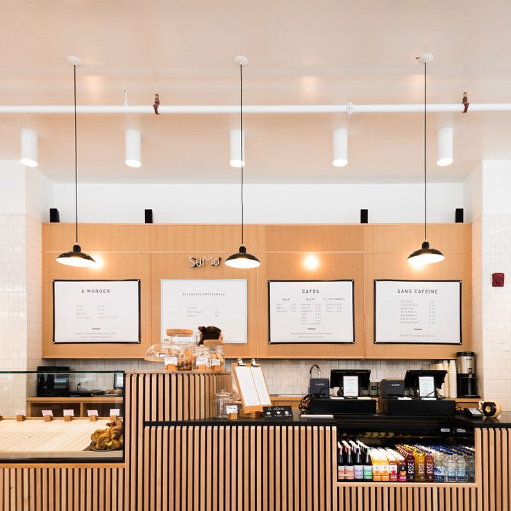 Best cafe counter ideas on pinterest coffee shop