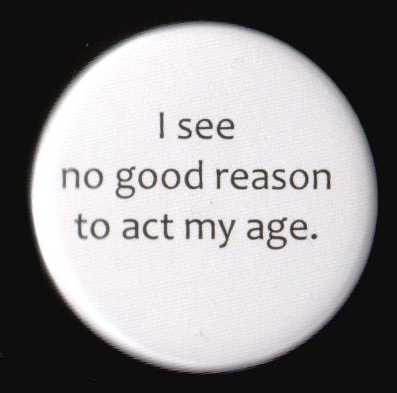 So 'Me'!