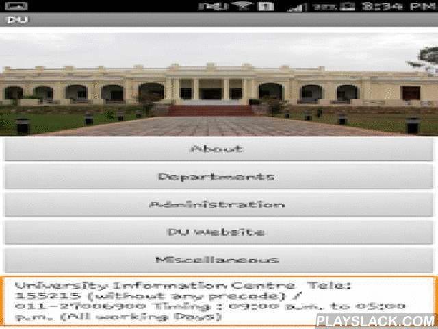 R  sultat de recherche d images pour  cour de cassation     MAIN VISIBLE   WordPress com