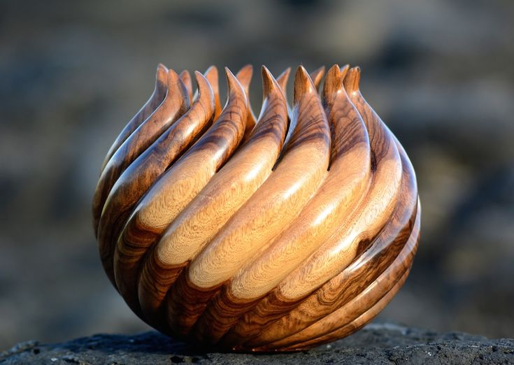 World Of Woodturners Wood Turning Woodworking Wood Carving