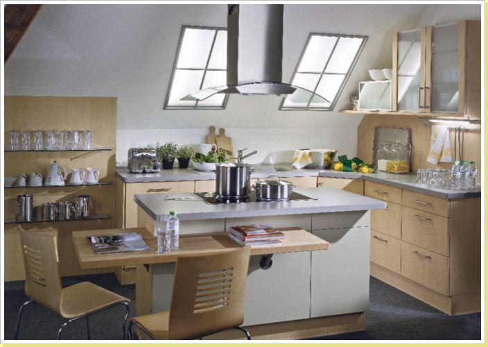 Die besten 25+ weiße Küchen Ideen auf Pinterest Weiße - matte kuchenfronten arbeitsplatten pflegeleicht