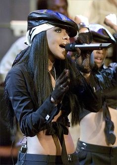 NEW POST: #AALIYAH: #PRINCESS OF R  HER BRIEF #BIOGRAPHY at http://www.clubfashionista.com/2013/08/brief-biography-of-aaliyah.html #Fallen #Angel #RIP
