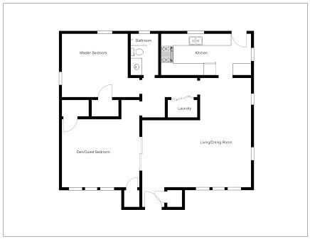 132 best house layout images on pinterest | architecture, projects